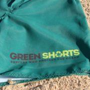green-shorts-surf-2