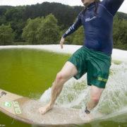 green-shorts-wavegarden