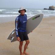 lycra-surf