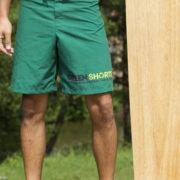 maillot-green-short