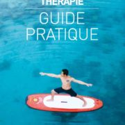 surf-therapie-guide