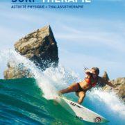 surf-therapie-livre