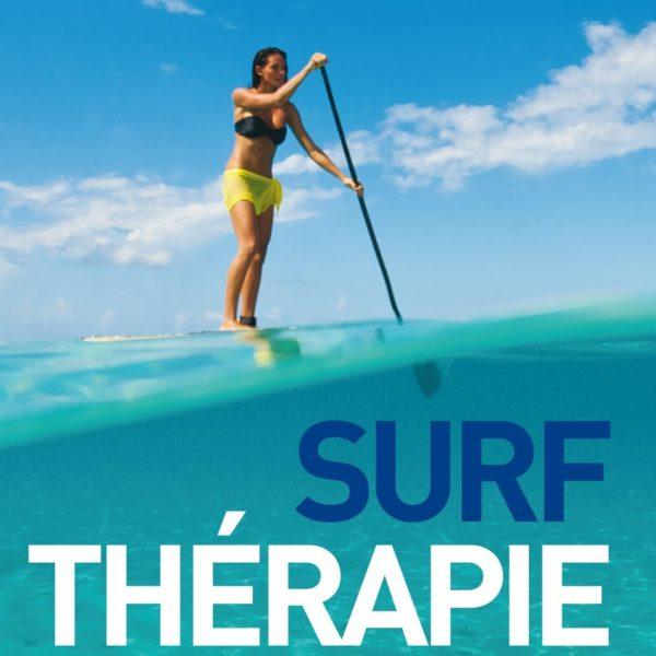 surf-therapie-paysage
