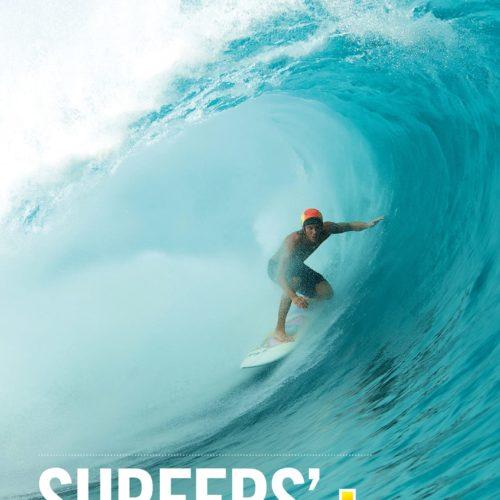 surfers-survival-guide