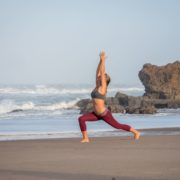 yoga-sur-la-plage