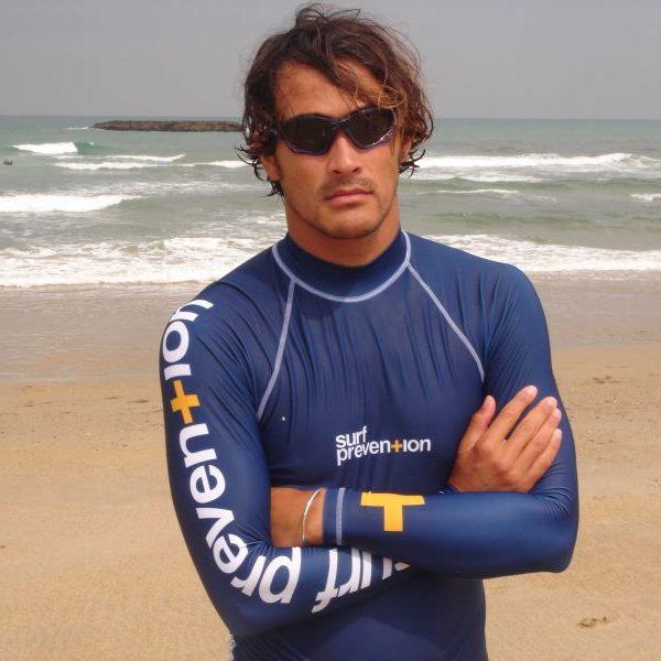 surf-lycra