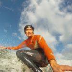 surfmuff