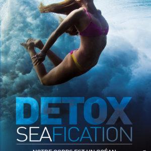 detoxseafication